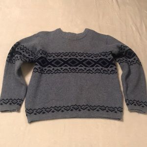 Norsewear